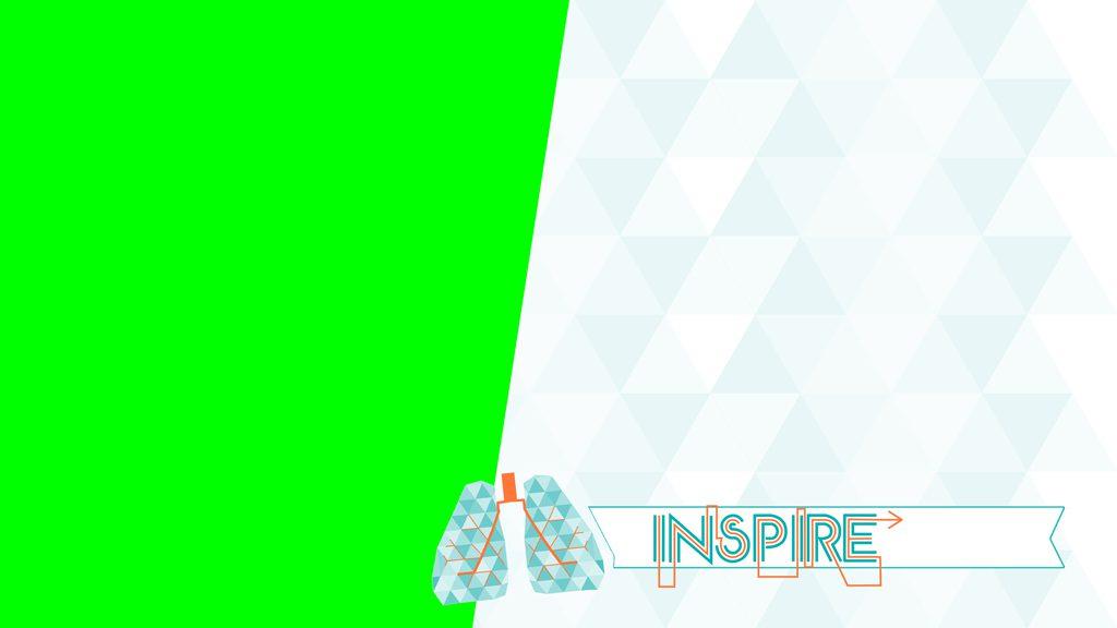 Slide video Inspire